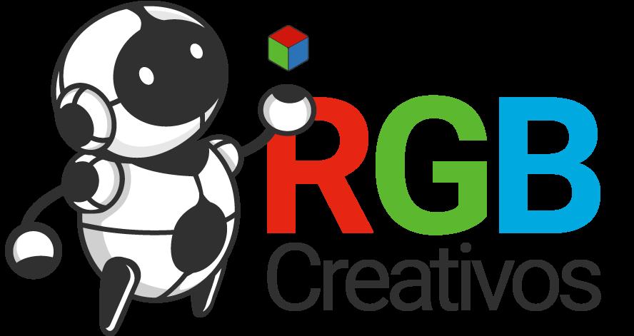 RGB Creativos